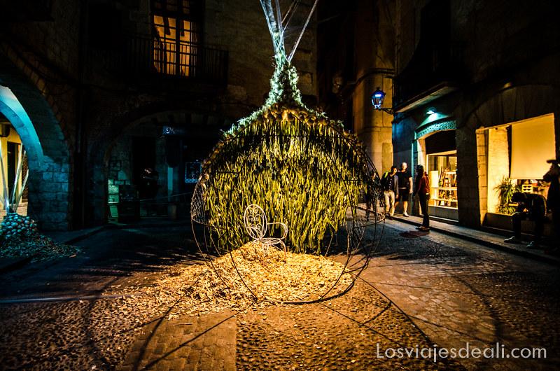 Girona Temps de Flors 2017