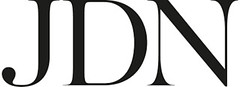 JDN logo Culturevent