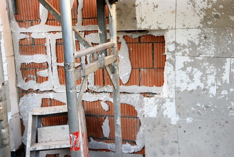 Renovation 18.05 (4)