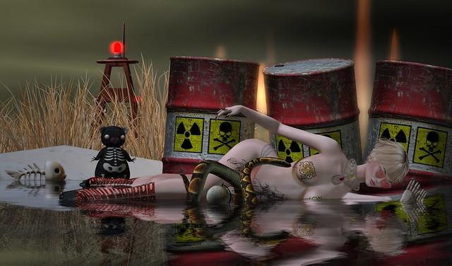 Fallout Girl_043