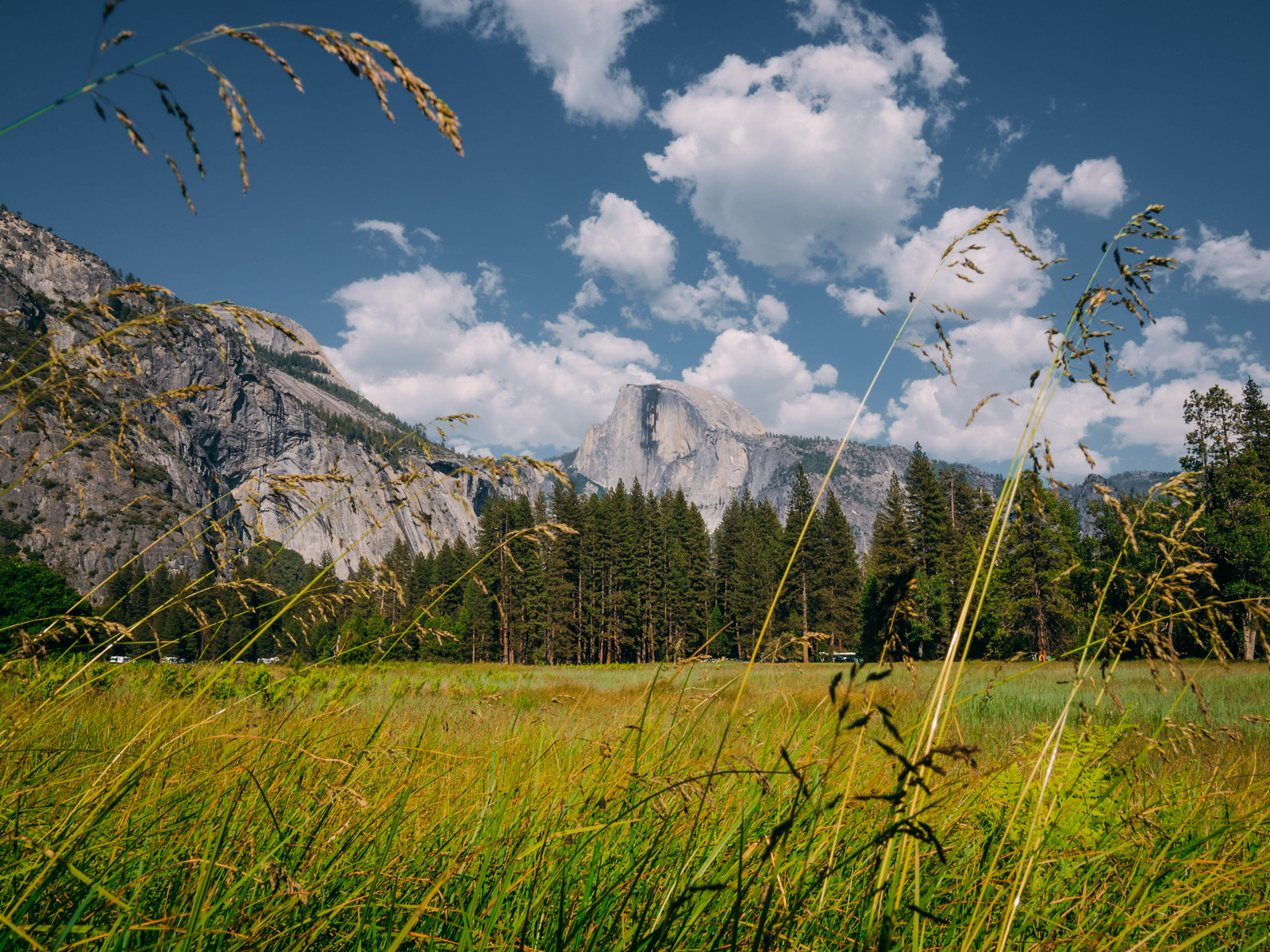 Yosemite Magic-46
