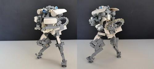 CSM Front/Back