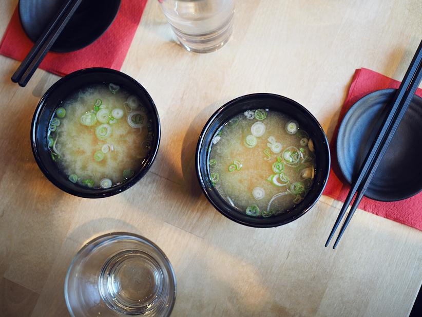 sushi tampere_2