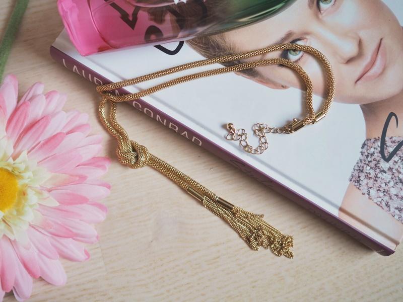 jewelry-kaulakoru-teneriffa-ostos