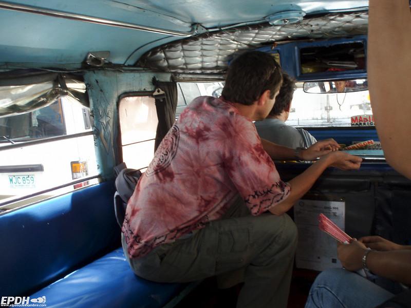 jeepney-6