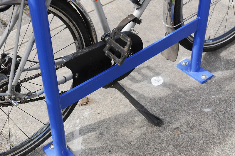 New PBOT bike rack-3.jpg