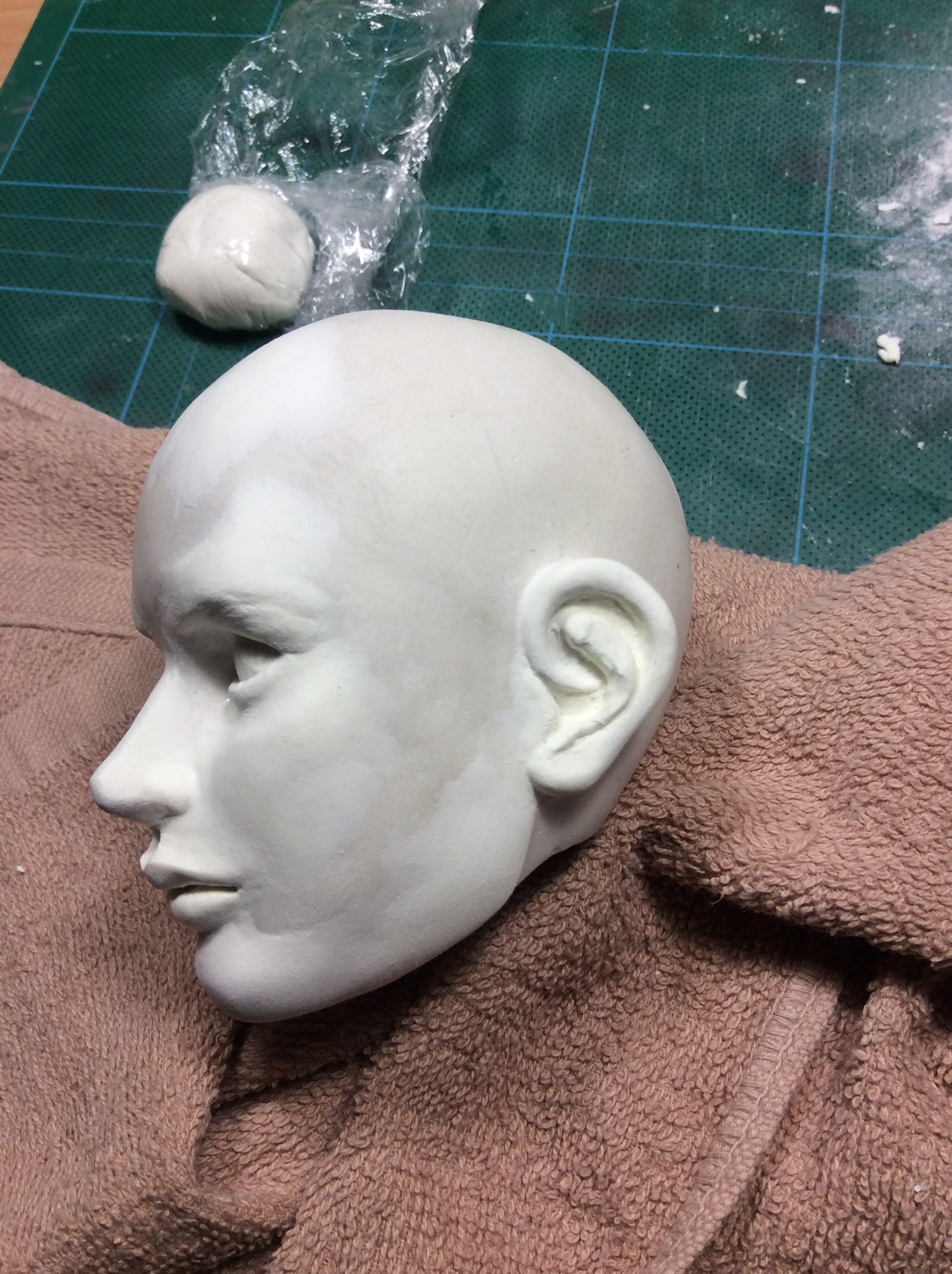 jemse---my-first-doll-head-making-progress-diary-part-3_31602563883_o