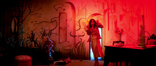 Suspiria - screenshot 52