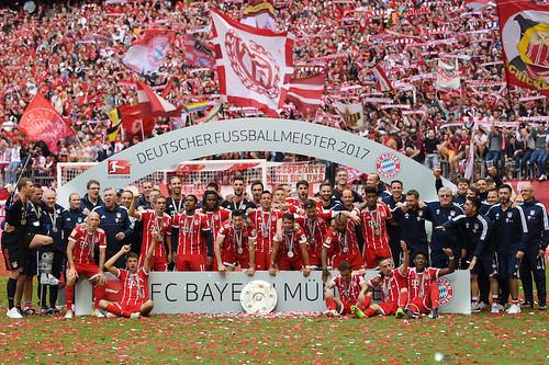 653257497JD00016_Bayern_Mue