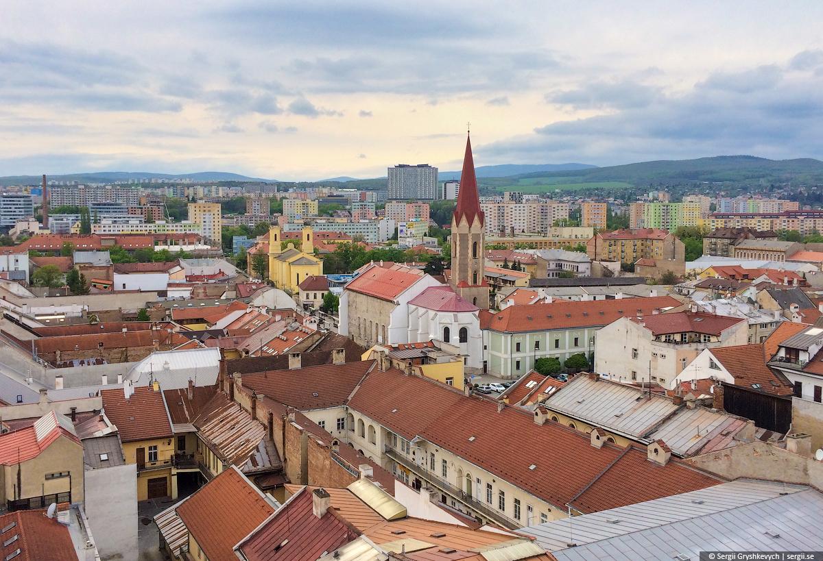 kosice_slovakia-2