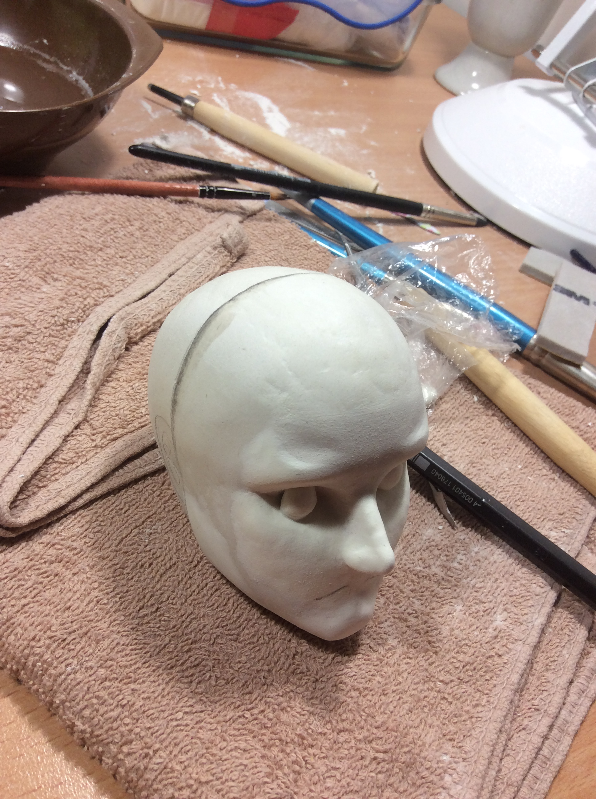 jemse---my-first-doll-head-making-progress-diary-part-2_32263276892_o