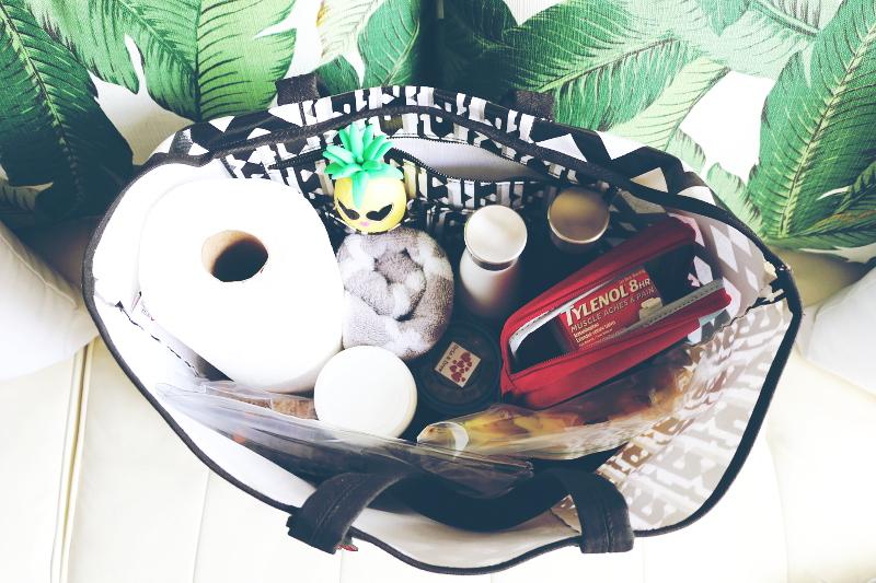 travel-bag-tote-tylenol-2