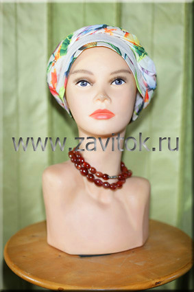 turban_Margo_1004