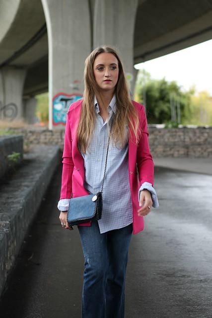 pink-coat-details-wiebkembg