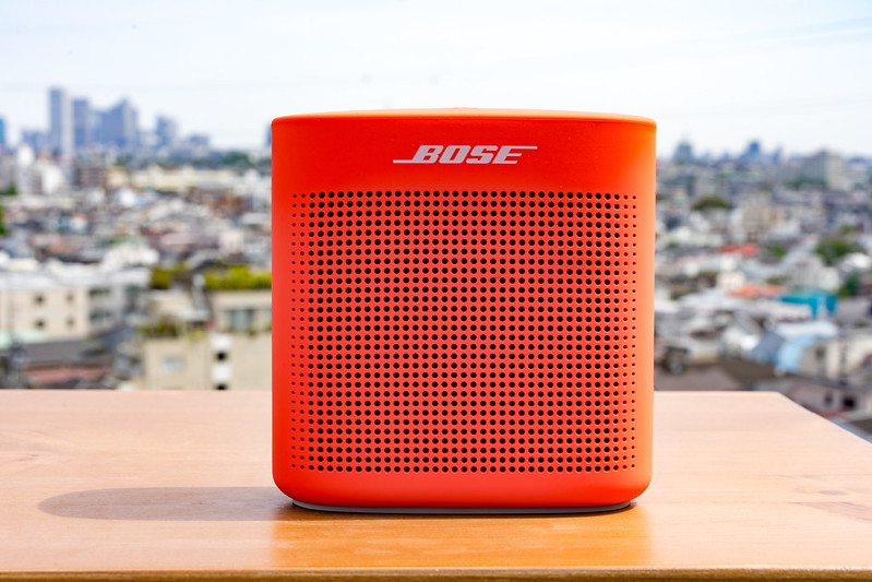 Bose SoundLink Color Bluetooth speaker II-2.jpg