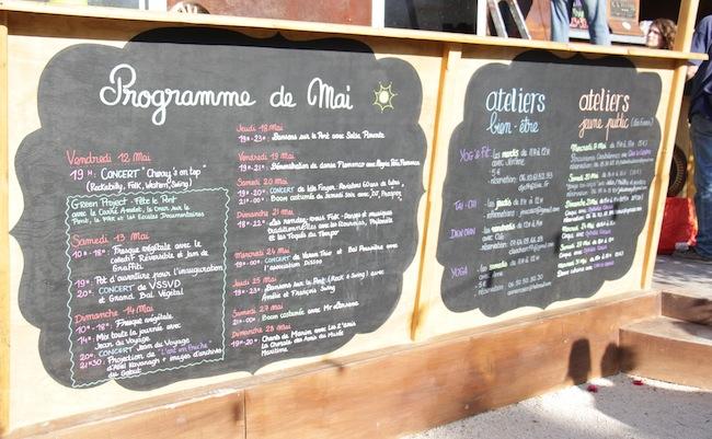jai_guinche_belle_du_gabut_guinguette_la_rochelle_city_guide_bonnes_adresses_blog_mode_7
