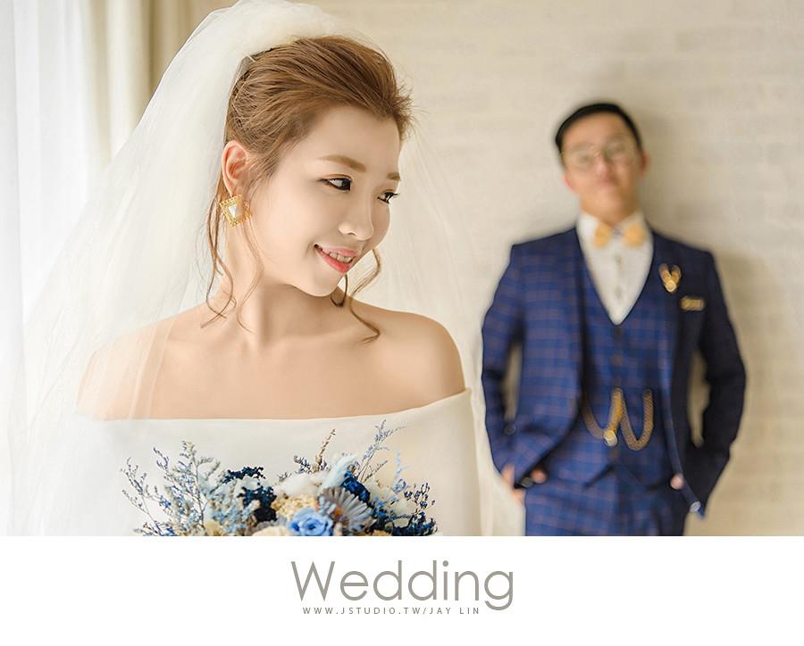 [婚攝] YOYO + PEGGY 心之芳庭