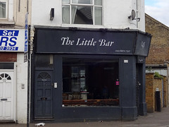 Picture of Little Bar, SW17 9PE