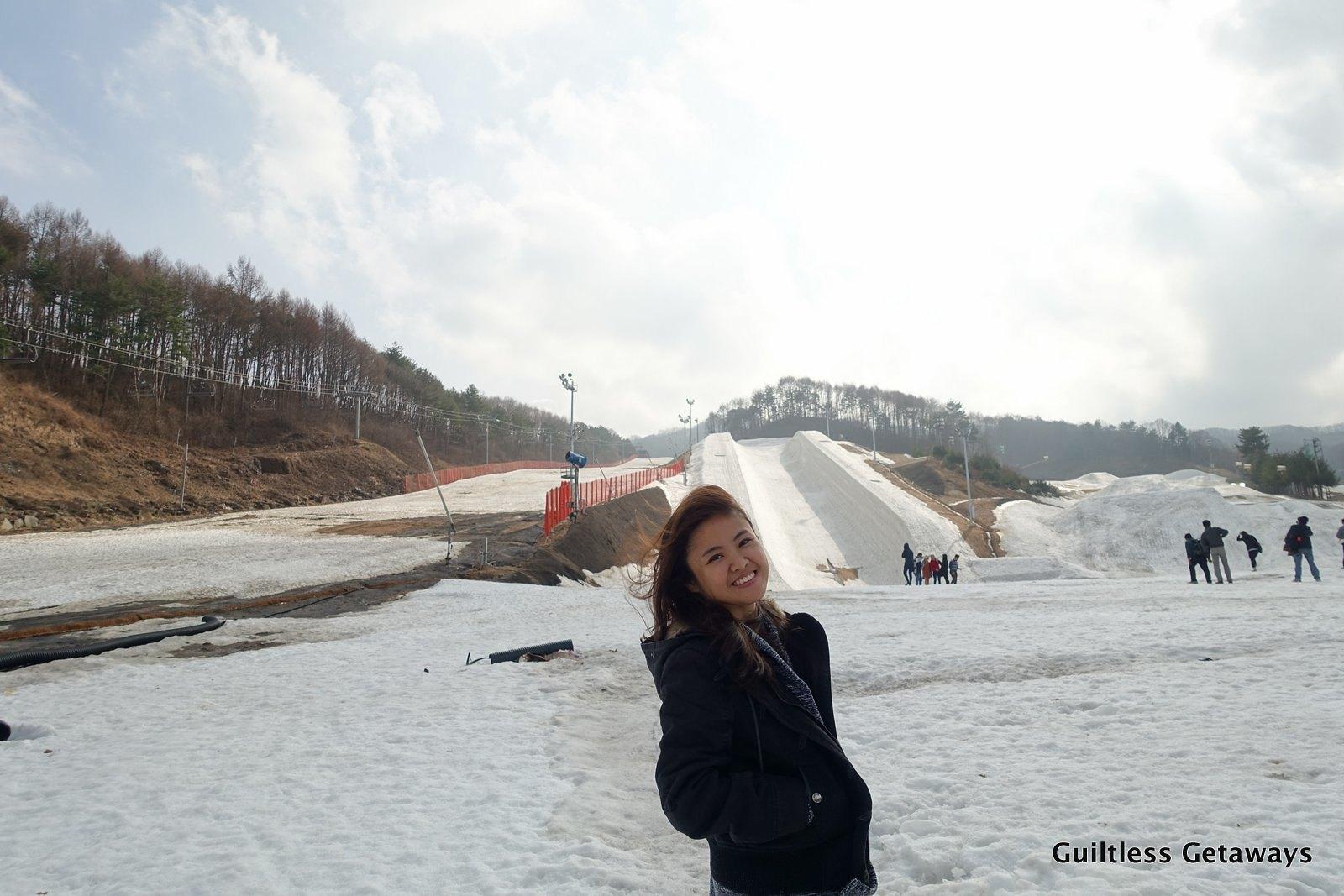 phoenix-pyeongchang-ski-resort-korea.jpg