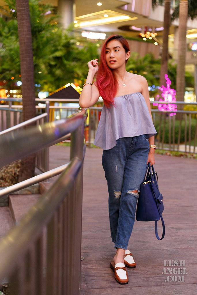penshoppe-boyfriend-jeans