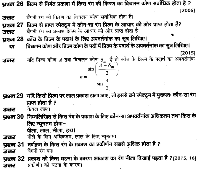 board-solutions-class-10-science-prakash-ka-apavartan-41