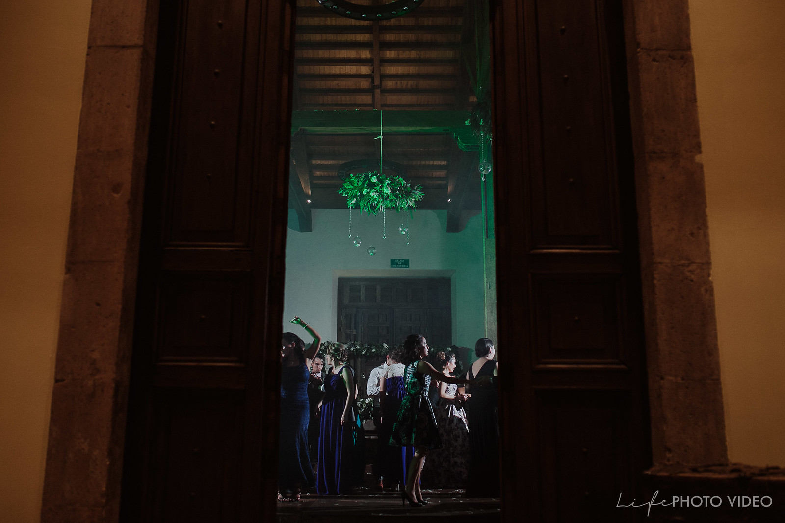 Guanajuato_Wedding_Photographer_0145