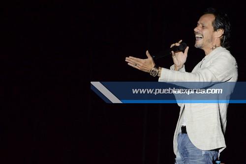 DSC_0120 [Espectáculos] MAGNIFICO CONCIERTO | MARC ANTHONY en Puebla | Explanada del Complejo Cultural Universitario BUAP | Fotografías Mara González / Manuel Vela para Mv Fotografía Profesional / Edición y retoque www.pueblaexpres.com