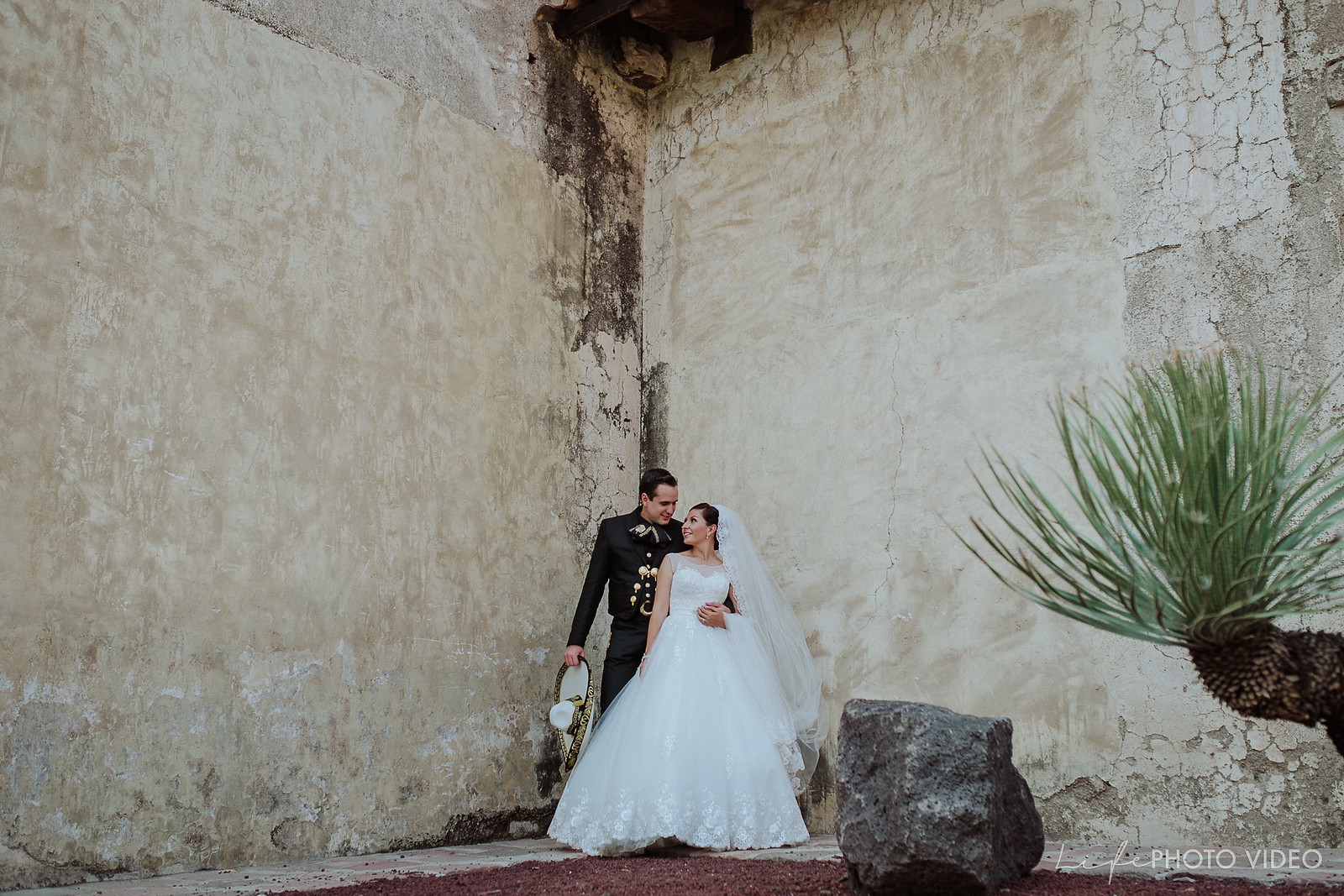 Guanajuato_Wedding_Photographer_0052