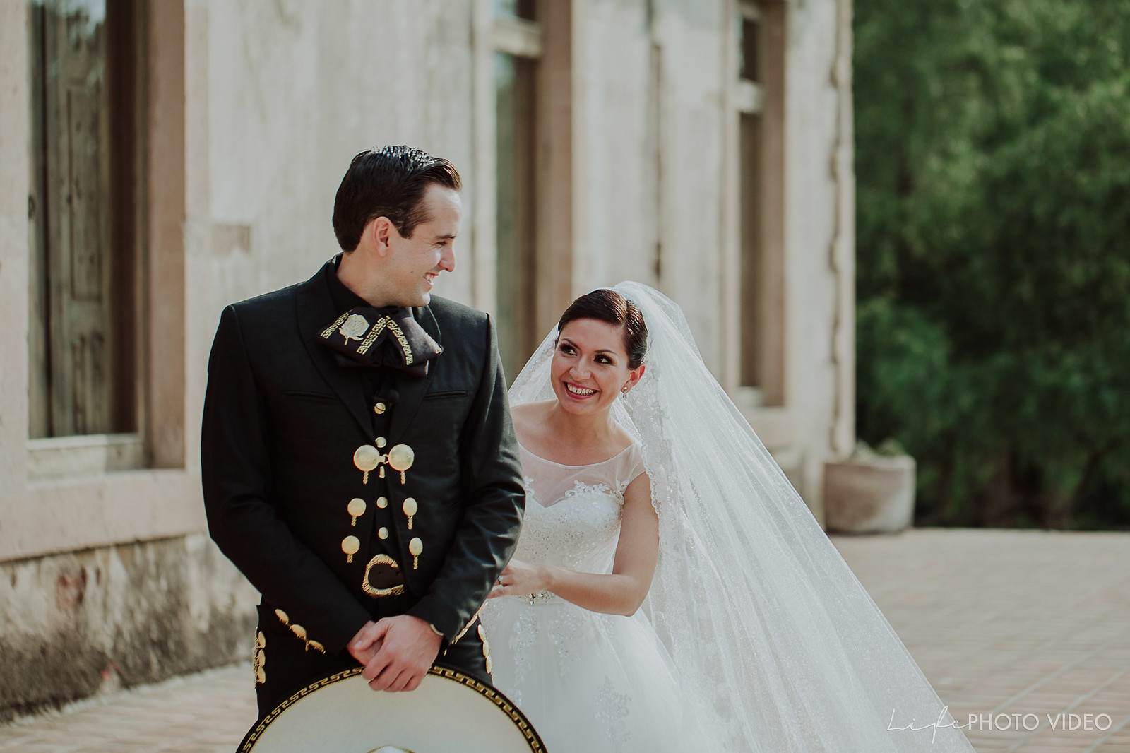 Guanajuato_Wedding_Photographer_0044