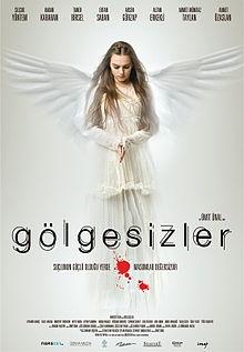 Gölgesizler (2009)