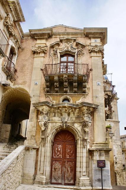 palazzo-cancelleria-ragusa-cr-brian-dore