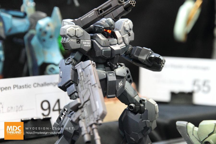 Newgen-2017-132