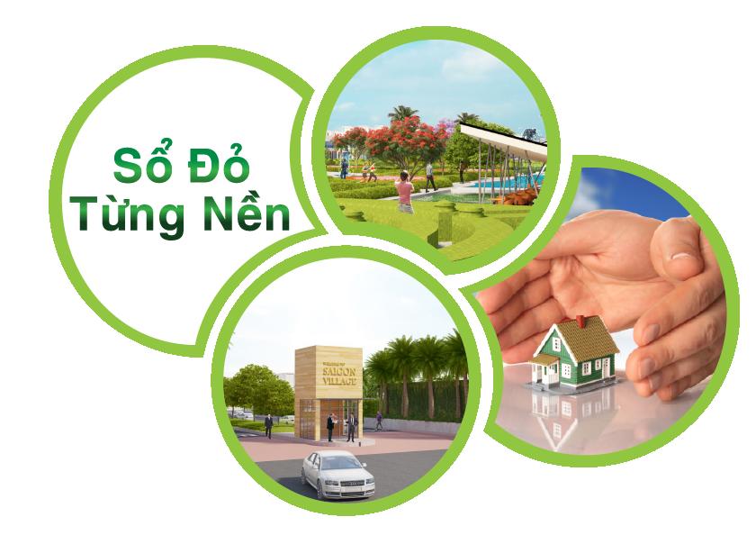 tai-sao-nen-chon-du-an-dat-nen-saigon-gateway