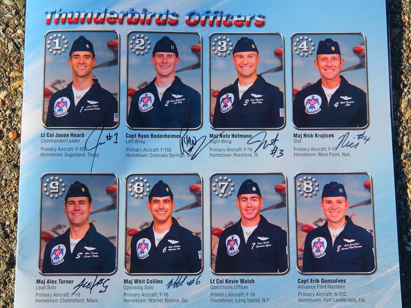 IMG_2915 Thunderbirds Pilots