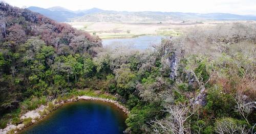 74 Lagunas Montebello (4)