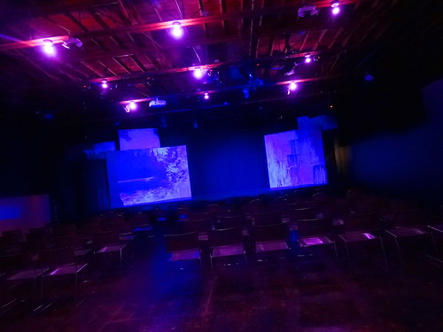 Ant Hall 022 (1)