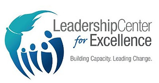Corizon Health supports Leadership Center for Excellence