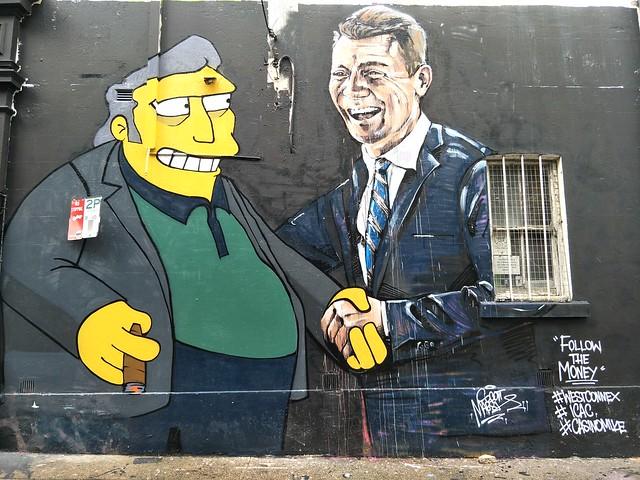 oppo-r9s-plus-street-art (2)