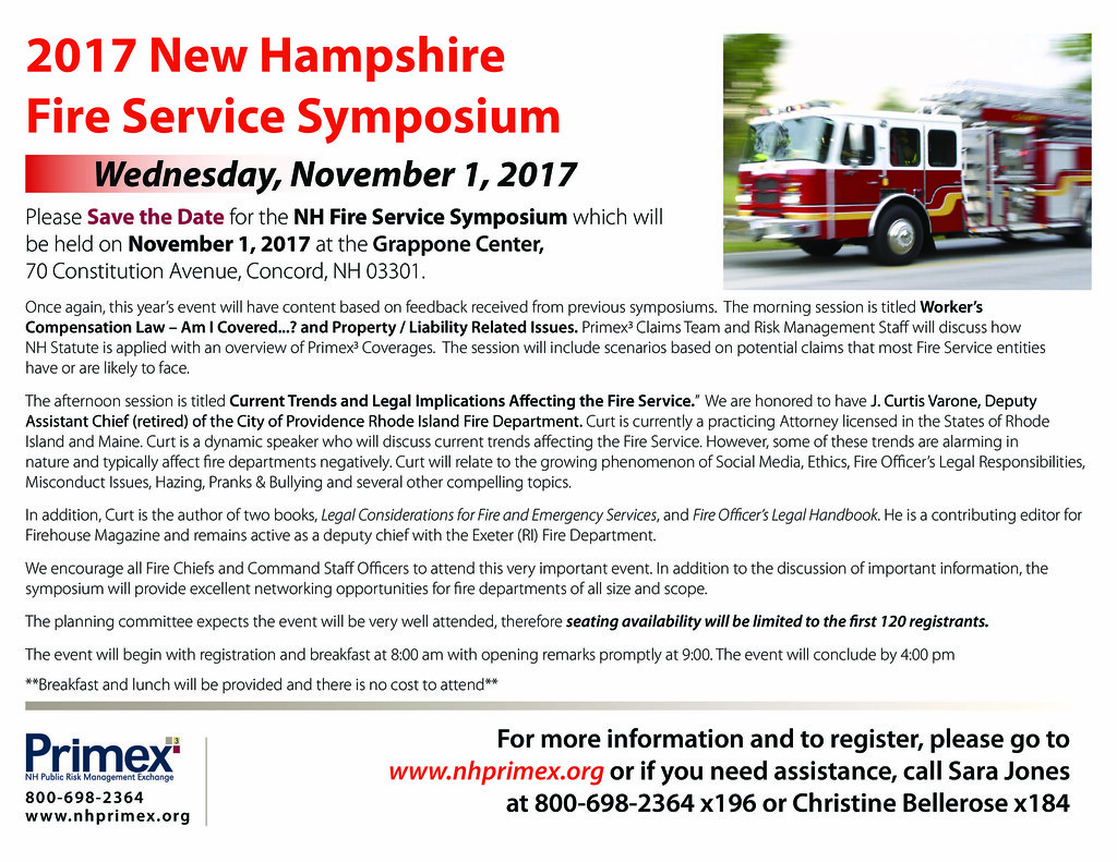 Fire Symposium 2017 Save the Date-page-0