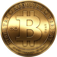 Bitcoin Currency Or Commodity Charts