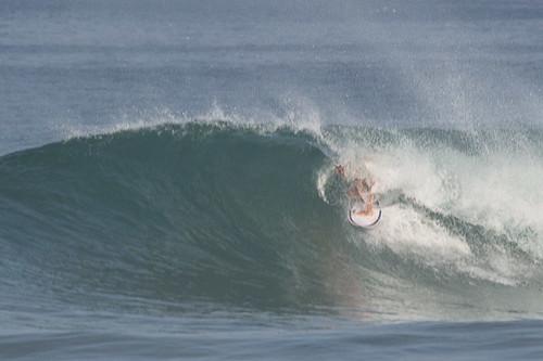 surfin 3