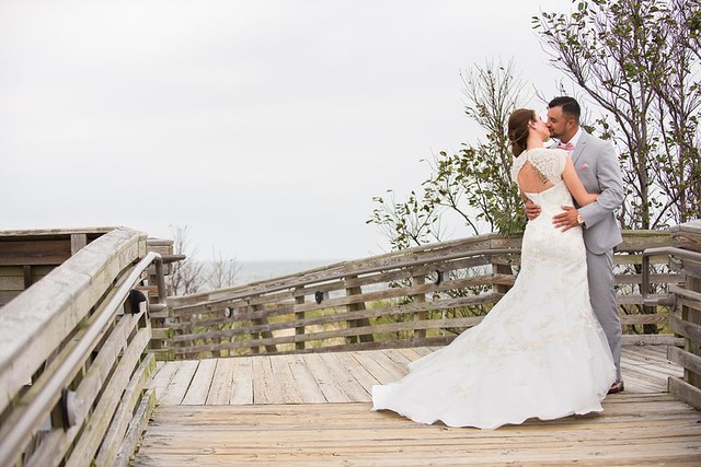 Photo Opportunities Abound at this Virginia Beach Wedding Venue ...