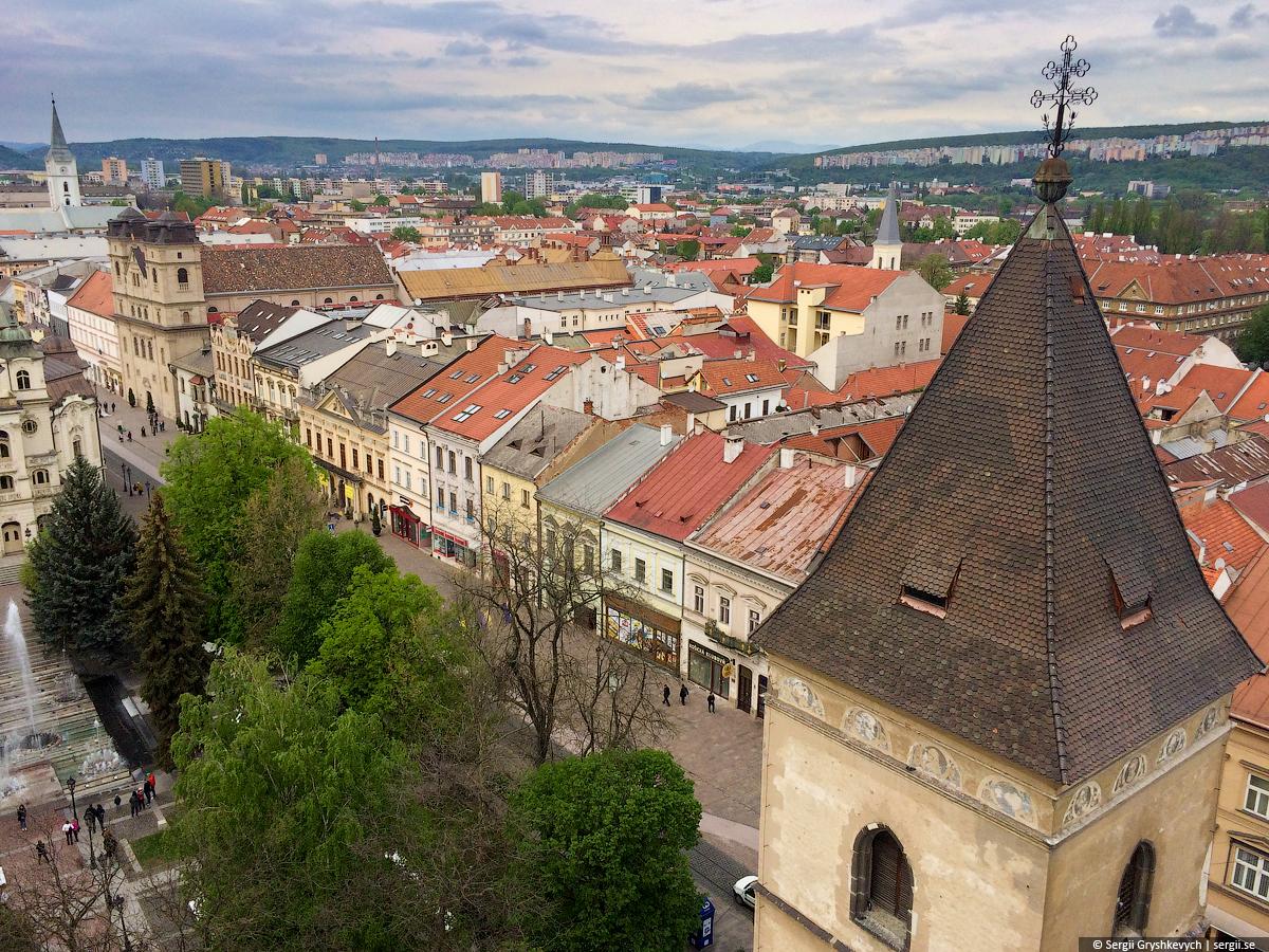 kosice_slovakia-3