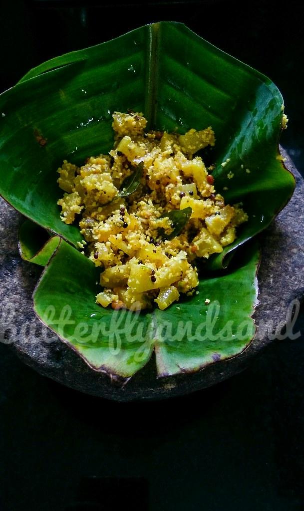 post papaya 4 (1)