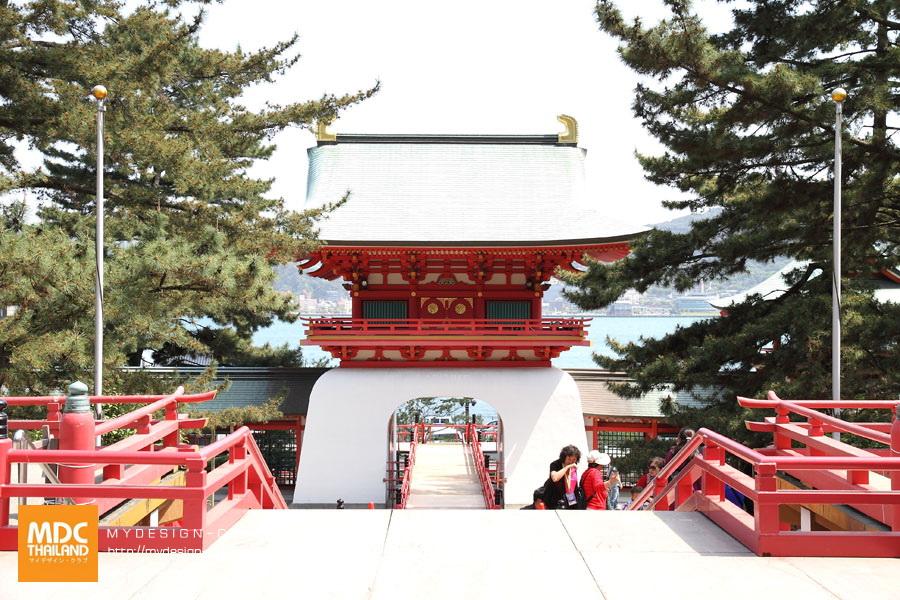 Akama Shrine_11