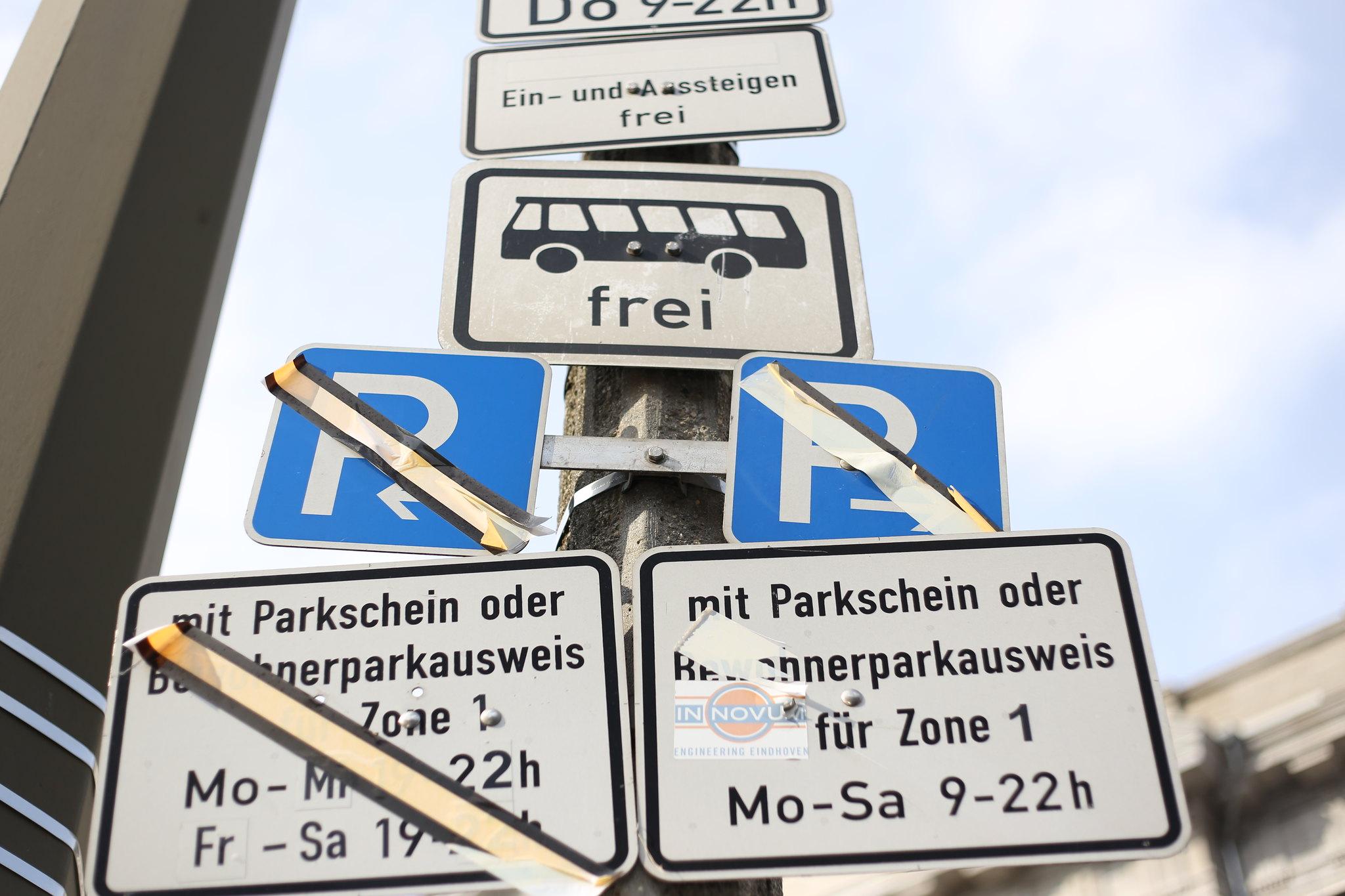 """Tabea: """"Heimaten"""""""