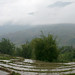 Sapa Panorama - Looking out across the valley