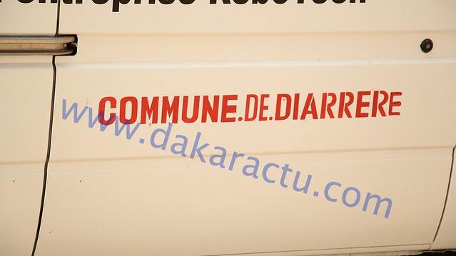 IMG_9495-dakaractu