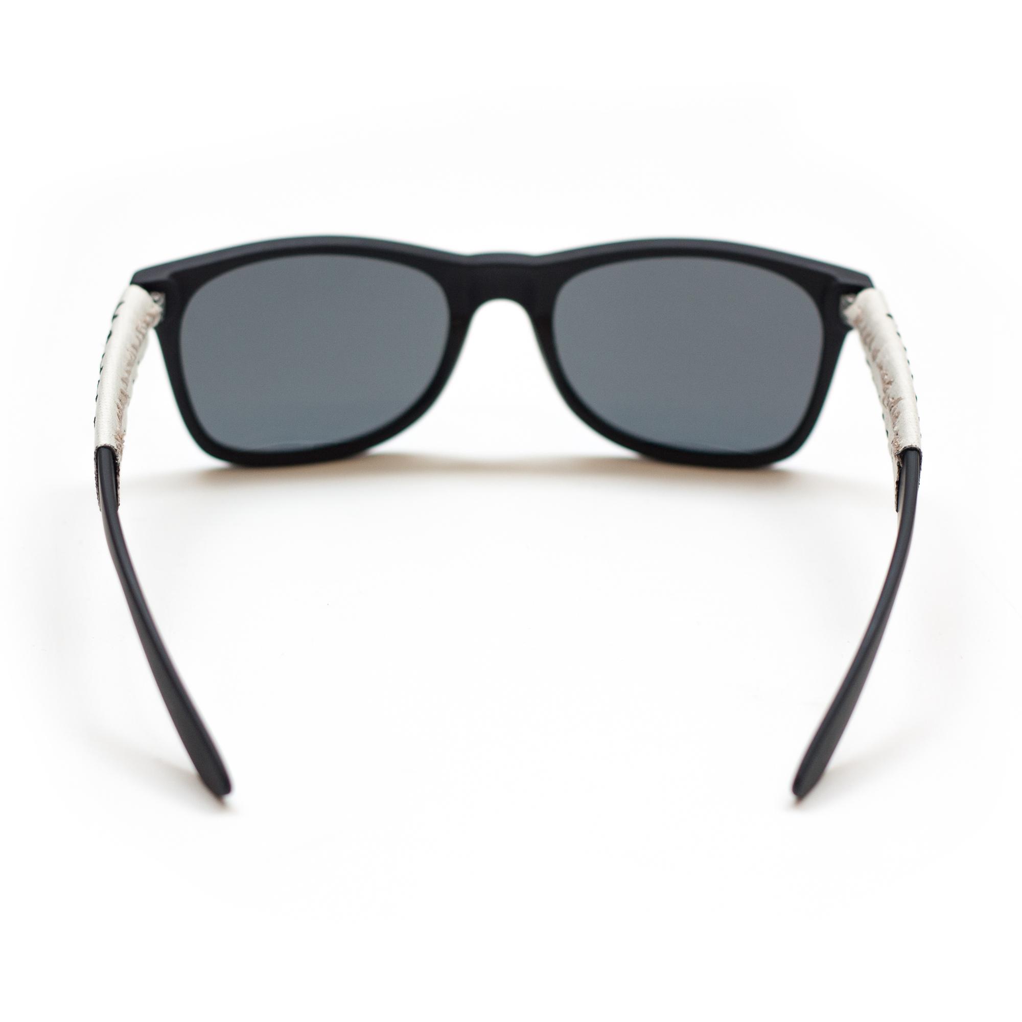 One Nature Sunglasses - 3
