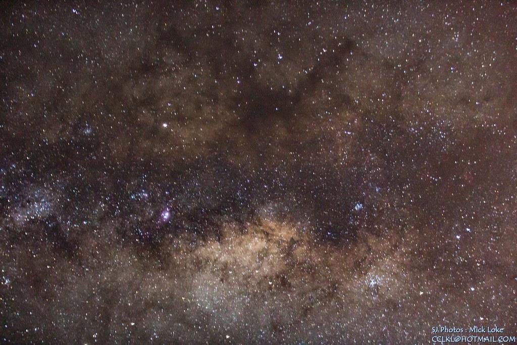 Milky 29Apr17 - 2